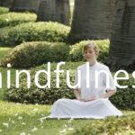 マインドフルネス瞑想の効果と方法【最新版】