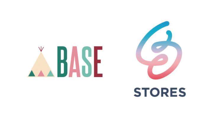 【2020年版】STORESとBASE徹底比較「どちらがいいの?」