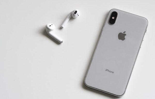 本が聴けるアプリ audible(オーディブル)で学びまくる【無料体験】